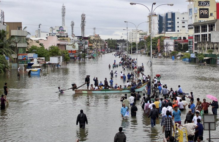 chennai-floods-india-rains