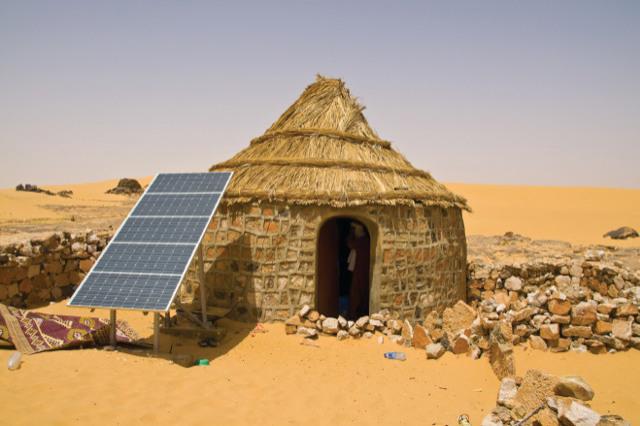 640_solar-hut