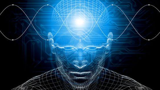 Znalezione obrazy dla zapytania mind control