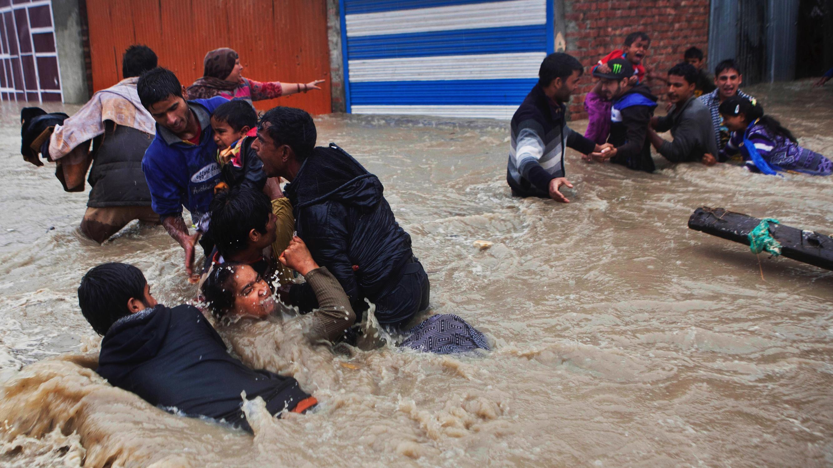 Climate chaos - Srinagar.png