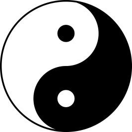 09-1-yin-yang-symbol
