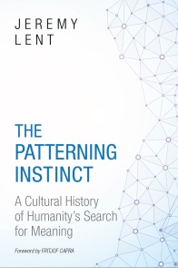 the-patterning-instinct-cover
