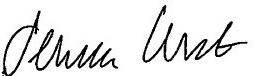 Signature_pdf