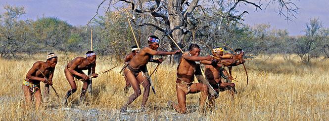 kalahari_san_tribes-delimont-rm_af31_jle0222-pano_view