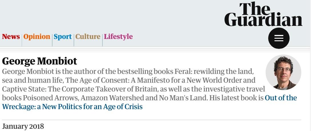 George_Monbiot___The_Guardian