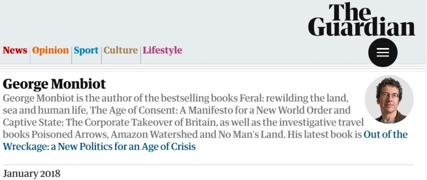 George_Monbiot___The_Guardian